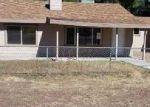 Casa en Remate en Show Low 85901 W ELLSWORTH - Identificador: 4074034270