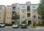 Casa en Remate en Tampa 33637 HIDDEN RIVER PKWY - Identificador: 4074166995