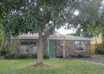 Casa en Remate en Miami 33162 NE 181ST ST - Identificador: 4074168740