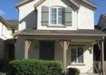 Casa en Remate en Hayward 94541 ATHERTON ST - Identificador: 4074216471