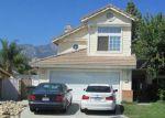 Casa en Remate en Rancho Cucamonga 91701 DARBY CT - Identificador: 4074220412
