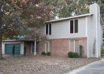 Casa en Remate en Jonesboro 72401 FREEMAN ST - Identificador: 4074223934