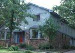 Casa en Remate en Maumelle 72113 OPHELIA DR - Identificador: 4074224804