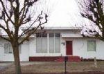 Casa en Remate en Othello 99344 E LARCH ST - Identificador: 4074354435
