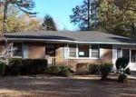 Casa en Remate en Birmingham 35214 CIRCLEWOOD LN - Identificador: 4074377654