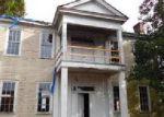 Casa en Remate en Columbiana 35051 HIGHWAY 47 S - Identificador: 4075410834