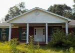 Casa en Remate en Chatom 36518 HIGHWAY 56 - Identificador: 4076560512