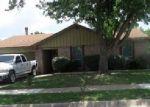 Casa en Remate en Arlington 76014 DOOLITTLE DR - Identificador: 813825481
