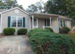 Casa en Remate en Athens 30601 CONRAD DR - Identificador: 819347462