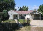 Casa en Venta ID: 0838862714