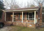 Casa en Remate en Darlington 29532 COKER ST - Identificador: 887338548