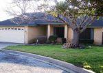 Casa en Remate en Taylor 76574 BULL RUN - Identificador: 898597546