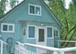 Casa en Remate en Felton 95018 HIGHWAY 9 - Identificador: 899779641