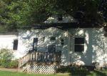 Casa en Remate en Wyoming 49509 NOEL AVE SW - Identificador: 932196726