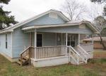 Casa en Remate en Albertville 35951 PHILLIPSON DR - Identificador: 989571757