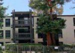Venta del Alguacil en Playa Del Rey 90293 REDLANDS ST - Identificador: 70011706603