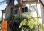 Venta del Alguacil en Playa Del Rey 90293 PERSHING DR - Identificador: 70017872846