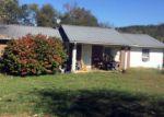 Venta del Alguacil en Gainesboro 38562 ANDERSON VILLAGE LN - Identificador: 70052391316