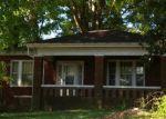 Venta del Alguacil en Albemarle 28001 S BUSINESS 52 - Identificador: 70058268948