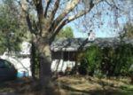 Venta del Alguacil en San Lorenzo 94580 VIA ENCINAS - Identificador: 70067354256
