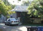 Venta del Alguacil en Mission Hills 91345 ORION AVE - Identificador: 70082675921