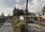 Venta del Alguacil en Santa Cruz 95062 LIVE OAK AVE - Identificador: 70089680428