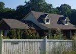 Venta del Alguacil en Russellville 35653 WATERLOO RD - Identificador: 70110511342