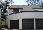 Ventas Cortas en Costa Mesa 92626 VAN NESS CT - Identificador: 6010482879