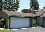 Ventas Cortas en Laguna Hills 92653 SPARROW HILL LN - Identificador: 6037271550