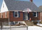 Casa en Venta ID: S6172813105