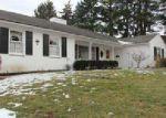 Ventas Cortas en Norristown 19403 KESWICK WAY - Identificador: 6174525592