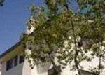 Ventas Cortas en San Pedro 90731 S MEYLER ST - Identificador: 6175640681