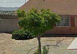 Casa en Venta ID: S6187856197