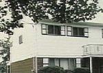 Casa en Venta ID: S6199186596