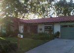 Ventas Cortas en Mission Viejo 92692 CALLE VALDES - Identificador: 6200137432