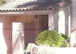 Ventas Cortas en Valencia 91355 DEL MONTE DR - Identificador: 6213756228