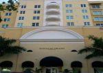 Ventas Cortas en Miami 33134 MENORES AVE - Identificador: 6214807820