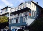 Ventas Cortas en San Clemente 92672 MONTEREY LN - Identificador: 6216831694