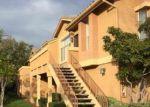 Ventas Cortas en Foothill Ranch 92610 RUE DE VALORE - Identificador: 6221299461