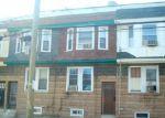 Casa en Venta ID: S6226169287