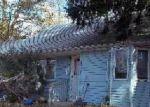 Casa en Venta ID: S6226599827