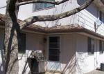 Casa en Venta ID: S6227236193