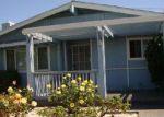 Ventas Cortas en Costa Mesa 92626 TRINITY DR - Identificador: 6228526467