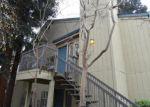 Ventas Cortas en Sacramento 95825 HURLEY WAY - Identificador: 6229221535
