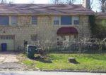 Casa en Venta ID: S6232012302