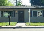 Ventas Cortas en Stockton 95205 SANGUINETTI LN - Identificador: 6234660741