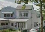 Casa en Venta ID: S6236247961