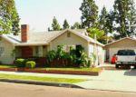 Ventas Cortas en Anaheim 92801 W CATALPA AVE - Identificador: 6238330518