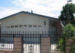 Ventas Cortas en South Gate 90280 SAN ANTONIO AVE - Identificador: 6246381800