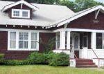 Ventas Cortas en Amityville 11701 RIVERLEIGH PL - Identificador: 6247556433